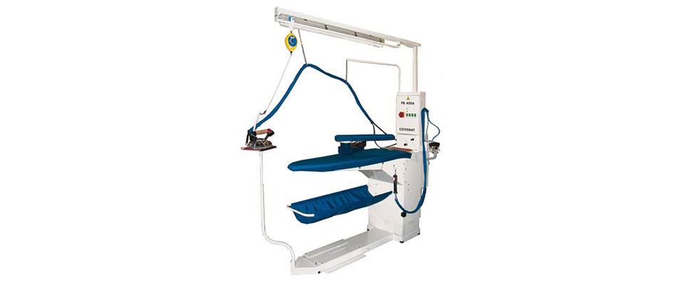 Entretien et r paration de machine coudre professionnels metz nancy strasbourg - Reparation machine a coudre ...